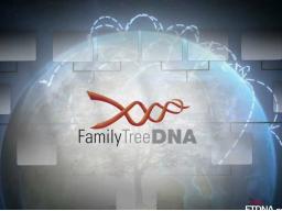 Webinar: GÖTTLICHE DNS: ICH BIN EIN KIND GOTTES - DIVINE TRANSFORMATION DER ADAMISCHEN DNA - In die Tiefe // Fokus: 1