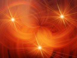Webinar: Ich bin ein Geldmagnet - Meditationsreise