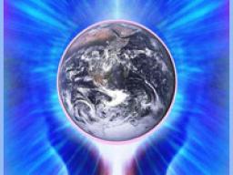 Webinar: Meditation zur Heilung von MUTTER ERDE!