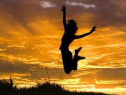 Webinar: Entspannung für Körper/Geist/Seele und zum Abschluß eine goldene Dusche