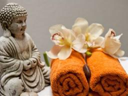 Webinar: NEU Energetische Massage Basis Fernkurs