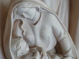 Webinar: Maria-Königin der Engel Orakel und Energieübertragung