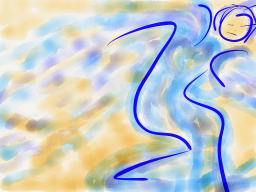 Webinar: Seelenberührungen mit Jenseitigen