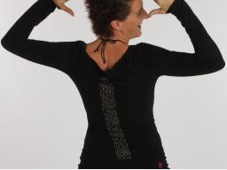 Webinar: Ersetze Angst durch Rhythmus!