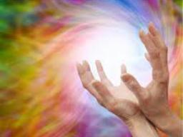 Webinar: Interdimensionales Ärzteteam*Einweihung in die helfenden Lichtwesen Ärzte