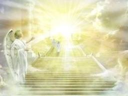 ♡ Lichtarbeit für Deinen Spirituellen Weg ♡