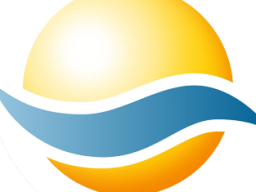 Webinar: Hilada Lebensberatung auf hohem Niveau(Sonderpreis statt 79,99 für 69,99€)