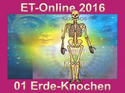Webinar: ET-Online 01 Erde-Knochen