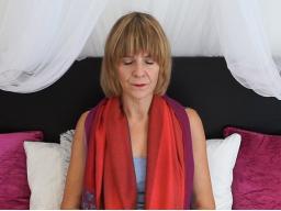 Webinar: Raus aus dem Kopf- Stärke deine innere Mitte
