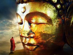 Webinar: Das Geheimnis des spirituellen Herzens
