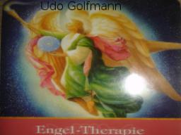 Webinar: Meditation zur Befreiung von altem Karma