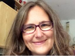 Webinar: Soulreading mit dem Heilungsengelorakel
