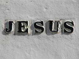 Webinar: Empfange kraftvolle Lichtübertragungen von Jesus