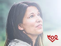 Webinar: Vollmond Lesung - Hier beginnt deine Love-Story mit DIR - moe Channeling + Heilmeditation