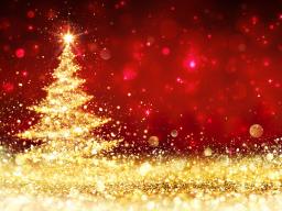 Webinar: Weihnachtsmeditation
