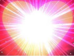 Webinar: Liebesenergien einbetten.