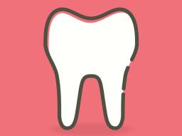 Webinar: Zahngesundheit mit Engel Nathaniel und speziellem Zahnkristall