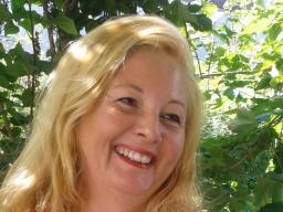 Webinar: Channeling Lady Gaia Shyenna u. Merlin:Magnetisches Licht der Erfüllung und göttl-magische Heilung für all Deine Lebensbereiche