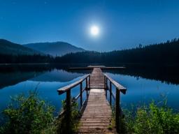 Webinar: Astroenergetik: So fördere ich nachhaltig meine Gesundheit