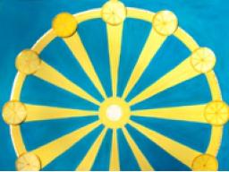 Webinar: Die Matrix für die fünfte Dimensionsebene