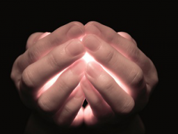 Webinar: Kostenfreies Webinar: Dunkelretreat & das innere Licht - spirituelle Erfahrungen & Seelenheilung