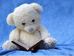 Webinar: Liebevolle Verbindung mit deinem Inneren Kind