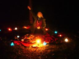 Webinar: Ritual Durchhalten