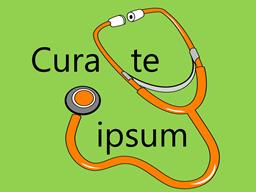 """Webinar: """"Cura te ipsum"""" Teil 3 - Krankheitsphasen und die Stufen der Selbstheilung"""