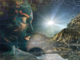 Webinar: Praktische MAGIE