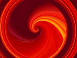 Webinar: Eine besondere Quanten Matrix für dich