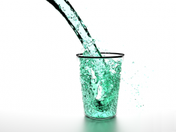 Webinar: die Wasserglas-Methode - Medizin ohne Chemie