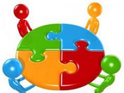 Webinar: Was ist der holisitsche Lehrer und wie werde ich dazu?