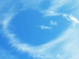 Webinar: MATRIX-DIMENSION - Kostenloser Erlebnisevent - Quantenheilung Information