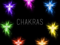 Webinar: Chakrenausgleich