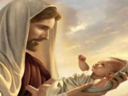 Webinar: Christuschanneling lausche den Botschaften des Christus + Heilbehandlung