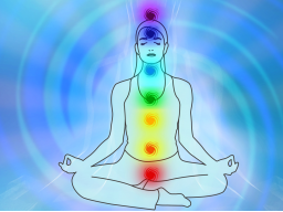 Webinar: Die Reise zu dir selbst - AKASHA-LESUNG