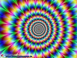 Webinar: Hypnotische Trance zum Jahresbeginn