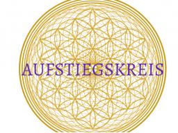 Webinar: AUFSTIEGSKREIS September