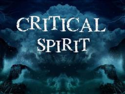 Webinar: TRANSFORMATION DER KRITIKSUCHT - Hast du einen kritischen Geist?
