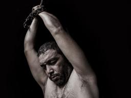 Webinar: Freiheit am 23.9.17 - frei von innerer Sklaverei, Sklavenenergien
