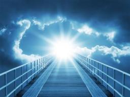 Webinar: Einweihung in deine Intuition, Seelenaktivierung