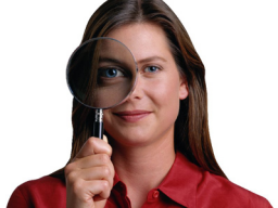 Webinar: Ursprungsebene deiner Beschwerden finden