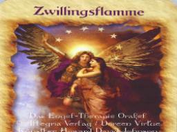 Webinar: Den passenden Partner anziehen durch die Kraft der Engel