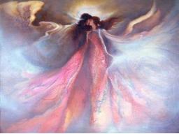 Webinar: Einzelseminar himmlische Botschaften der Engel und Feen für die Woche mit Hilfe der Karten