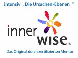 """Webinar: Innerwise Intensiv """"Die Ursachen-Ebenen"""""""