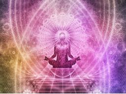 Webinar: Gratis! Mehr Wohlbefinden, Harmonie und innere Balance durch Quantenheilung - incl. Blockadenlösung