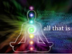 Webinar: 3.CHAKRA: EE Uriel Heilfrequenz/ Deine Durchsetzungkraft & Intuition
