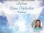 Befreie deine Medialität - Wochenend Webinar mit Georg Huber