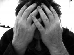 Webinar: Die Depression und Ängste aus der spirituellen Sicht verstehen. Heilung mit alternativen Methoden.