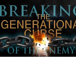 Webinar: Transformations-Sperre: Generationen-Fluch - wie Deine Entscheidungen Deine Gene beeinflussen